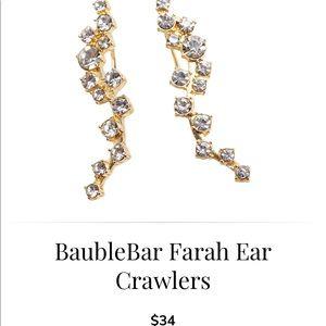 🔥 Nice Earings 🔥